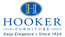 Attractive Hooker Furniture