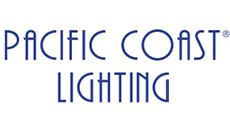 coast in brand brighter homes pacific search lighting results