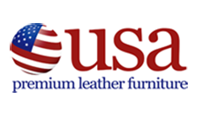 Exceptional USA Premium Leather