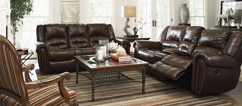 McMinnu0027s Furniture Odessa, Midland, Permian Basin | Recliners, Mattresses,  Sofas, Bedrooms, Dining Rooms